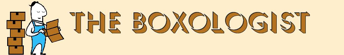 Boxologist Consulting for Box and Packaging Technical Support